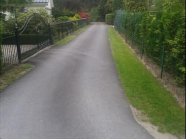 Usselerveenweg Enschede